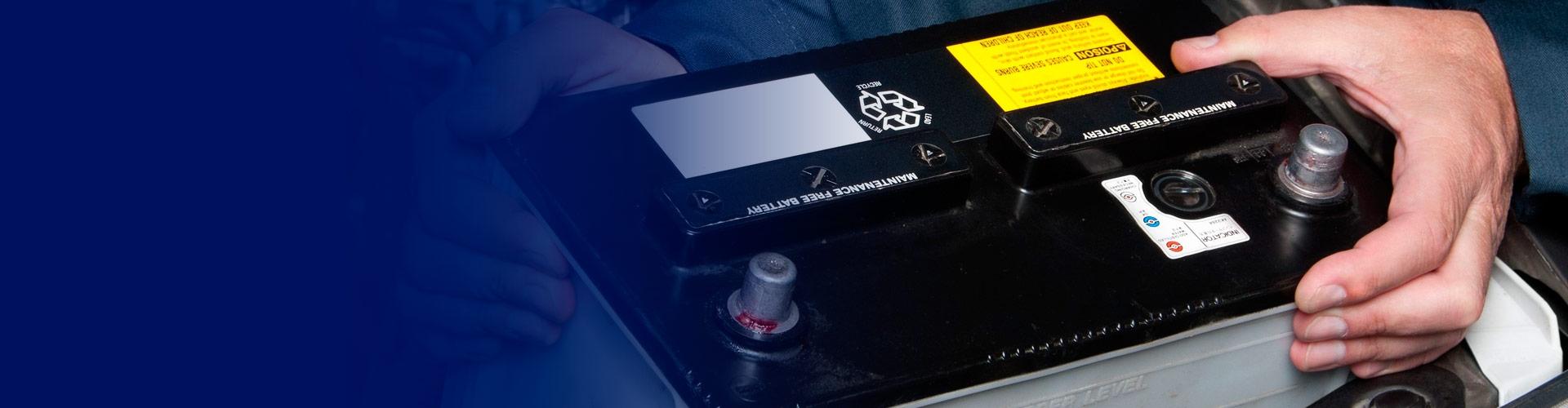 bateria-automotiva-40-amperes-mebaterias-banner1