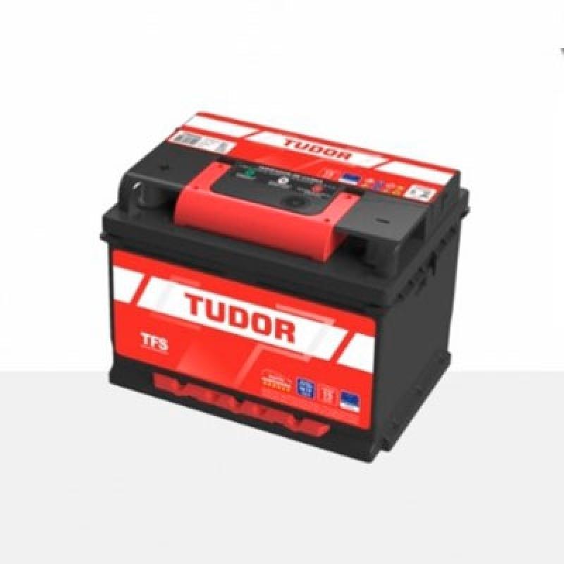 Bateria Carro 60 Amperes Vila Ceres - Bateria para Carro com Start Stop