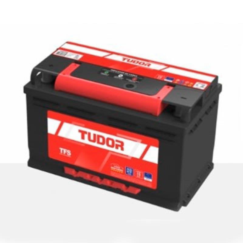 Bateria para Carro Jardim Tupanci - Bateria de Carro