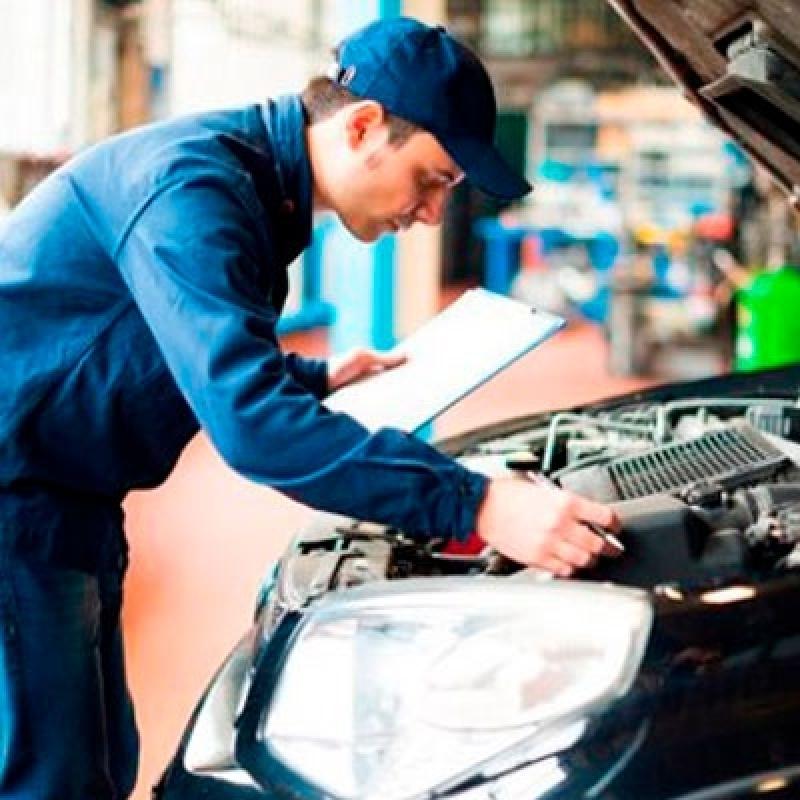 Comprar Bateria Carro Carapicuíba - Bateria Carro Híbrido