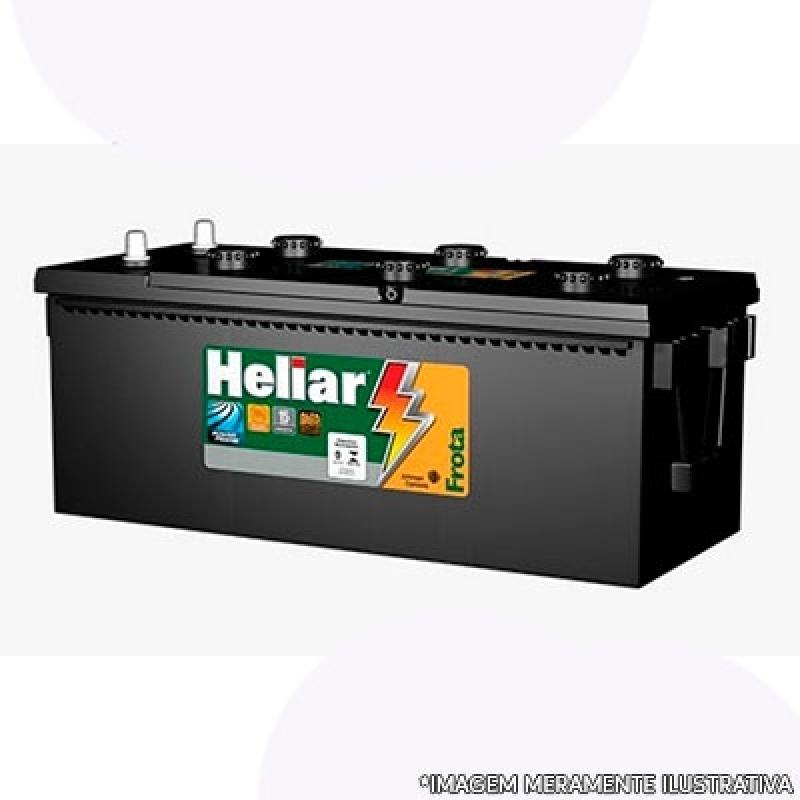 Onde Comprar Bateria do Carro Jardim Silveira - Bateria Carro 60 Amperes