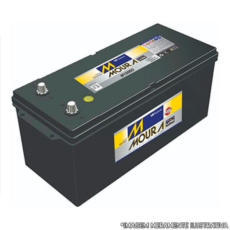 Onde Comprar Bateria para Carro Start Stop Jardim Maria Beatriz - Bateria Carro 60 Amperes