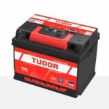 bateria automotiva 60 amperes Centro