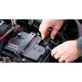 bateria automotiva 40 amperes