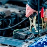 bateria gel automotiva