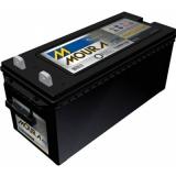 bateria para caminhão Osasco