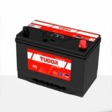 bateria estacionária de gel
