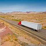 bateria de caminhão 24v