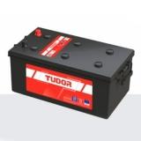bateria para caminhão de 150 amperes