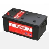 Bateria Trator