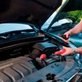comprar bateria de carro moura 60 amperes Parque Santa Tereza Roseira