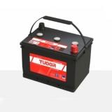 fornecedor bateria estacionária Núcleo Residencial