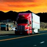 instalação de bateria para caminhão iveco Alphaville Residencial Zero B