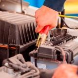 venda de bateria automotiva 60 amperes Jardim Cibele