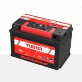 venda de bateria automotiva 60 Califórnia