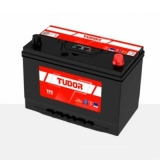 venda de bateria automotiva 80 amperes ALDEIA DA SERRA
