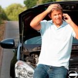 venda de bateria automotiva start stop Alphaville Residencial Um