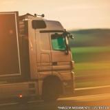 venda de bateria de caminhão 24v Vila Isa