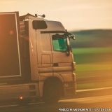 venda de bateria para caminhão 150 amperes  Residencial Villa Solaia