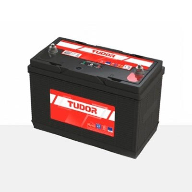 Venda de Bateria para Caminhão de 150 Amperes Conjunto Habitacional Presidente Castelo Bran - Bateria de Caminhão