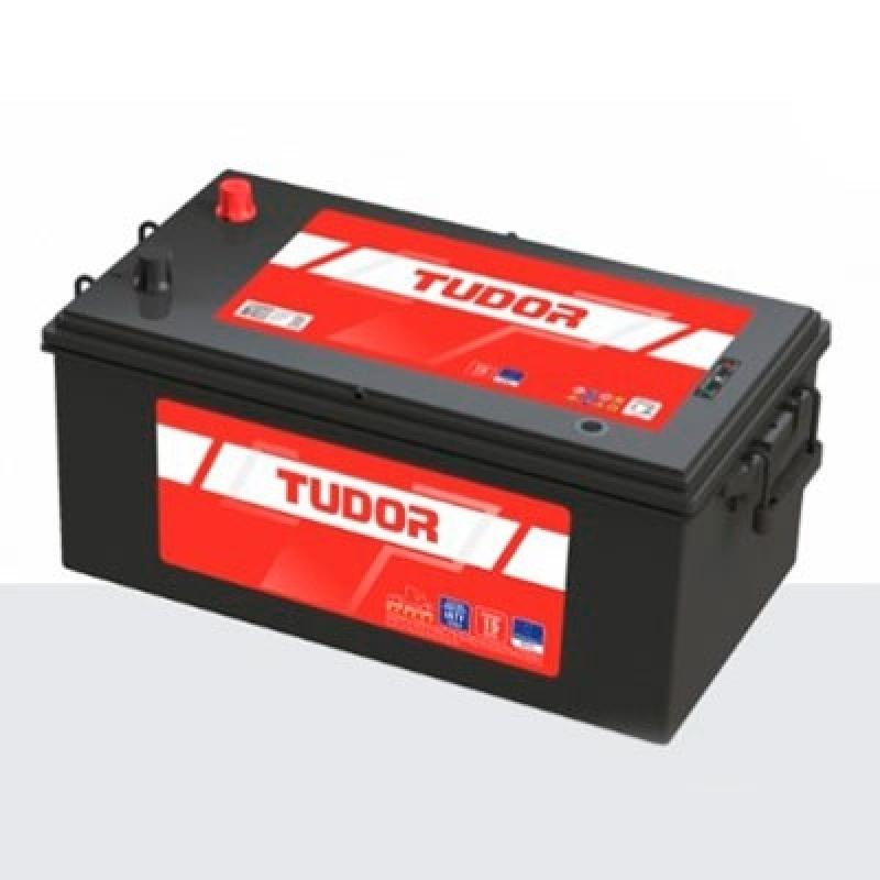 Venda de Bateria para Caminhão Mercedes Itapevi - Bateria de Caminhão